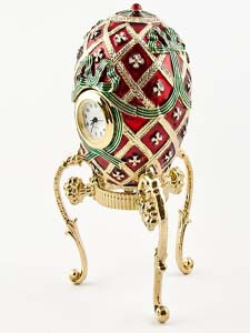 10762880 1 x موزه جواهرات ملی