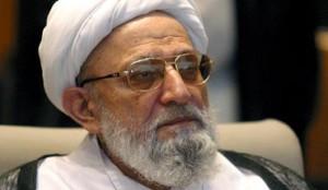 1183208011102599 901 300x174 پیام تسلیت رهبر معظم انقلاب اسلامی در پی درگذشت حضرت آیت الله مهدوی کنی