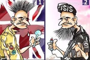 14 10 16 83925139307231127408513847524 300x200 کاریکاتور / تروریست اروپایی
