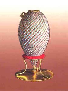 javahrat13 موزه جواهرات ملی