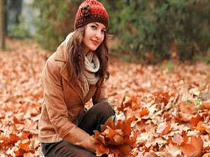 lebas paeizi1 انتخاب شیکترین و خوشرنگترین مدل لباس پاییزی