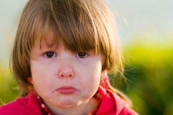 احساسات کودک را اینگونه پرورش دهید 2 تک فرزندی از مرز ٣٣ درصد گذشته است