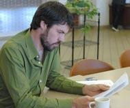 reading paper بهترین راه تقویت زبان انگلیسی