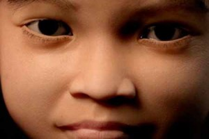 sweeti 300x200 دختر ۱۰ ساله مجازی، مجرم سابقهدار را به دام انداخت