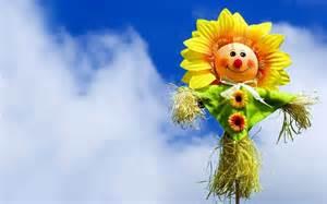 شاد زندگی کنید درس زندگی : اینگونه زندگی شاد داشته باشید
