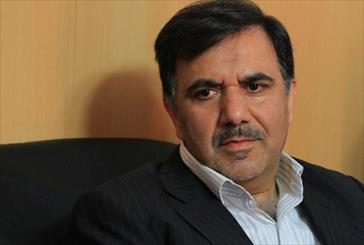 عباس آخوندی وزیر راه و شهرسازی آمار باورنکردنی جمعیت مازاد تهران