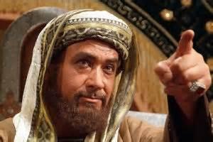 1413609783 th65656 ارزیابی محمد صادقی در فیلمهایی که بازی کرده است