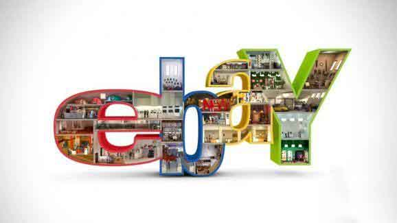 1417612174 ebay shopping logo 578 80 ساخت آینه جادویی برای مشکل پسندها