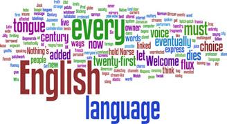English Language دلايل اصلی ناکامی در یادگيری زبان