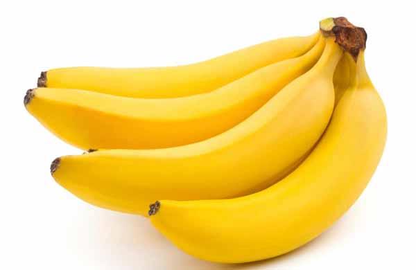 banana bunch این قسمت از موز را دور نریزید