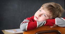 55ae813f45845 کودکانی که حرف بد می زنند