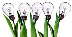 تفکر خلاق تمرینات برای کسب تفکر خلاق
