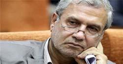 علی ربیعی وزیر تعاون ضرورت ایجاد ۹.۵ میلیون شغل در ۶ سال آینده