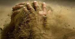 منیت منیت یعنی چه و چه عواقبی دارد؟