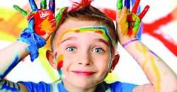 کودک بیش فعال تشخیص زودهنگام بیشفعالی