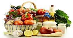 123321 مواد غذایی که نباید ناشتا مصرف شود
