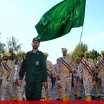 IMG 0712  150x150 عظمت حضور مردم شهرستان انار کرمان در مراسم تشییع شهدای غواص و گمنام