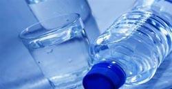 آب معدنی کیفیت آب بیشتر برندهای آبمعدنی تایید نشد