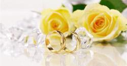 ازدواج آیا برای آغاز زندگی مشترک آمادهاید؟