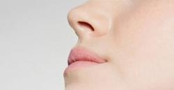 جراحی بینی آیا بدون جراحی میتوان اندازه بینی را تغییر داد؟