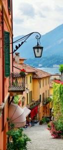 دریاچه کومو ایتالیا 127x300 دریاچه کومو ایتالیا