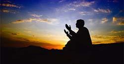 دعا دعایی برای گشایش در کارها و رفع اندوه و گرفتاری