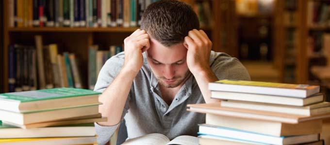 روش صحیح مطالعه روش صحیح مطالعه چیست؟