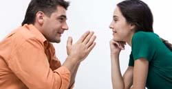 زندگی زناشویی مردان و زنان ده روش برای سالمتر به نظر رسیدن
