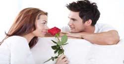 زندگی زناشویی به چه دلیل مردها باید به زنها احترام بگذارند؟
