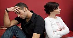 زن و شوهر خانم ها از چه مردهایی بدشان میآید