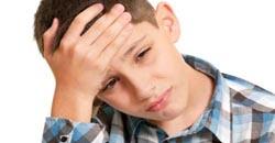 سر درد با سردرد خود چه کنیم؟