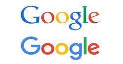 %D9%84%D9%88%DA%AF%D9%88%DB%8C %D8%AC%D8%AF%DB%8C%D8%AF %DA%AF%D9%88%DA%AF%D9%84 لوگوی جدید گوگل برگرفته از چیست؟