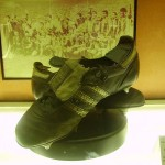 موزه باشگاه بارسلونا اسپانیا 150x150 موزه باشگاه فوتبال بارسلونا