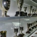 موزه باشگاه فوتبال بارسلونا 150x150 موزه باشگاه فوتبال بارسلونا