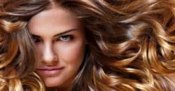 مو تا حالا با آبلیمو موهایتان را هایلایت کردهاید؟