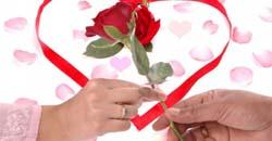 همسرداری با چه افرادی ازدواج نکنیم؟