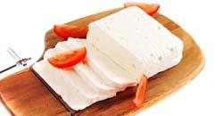 %D9%BE%D9%86%DB%8C%D8%B1 چگونه کپک پنیر را پاک کنیم ؟