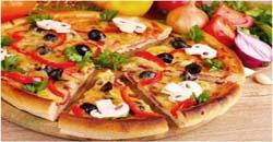 پیتزا آیا پیتزا ضدسرطان است؟