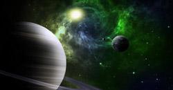 پیرترین کهکشان محققان پیرترین کهکشان را کشف کردند