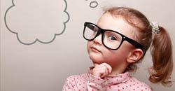 کودک یا کودکان خلاق چگونه کودکی خلاق داشته باشیم؟