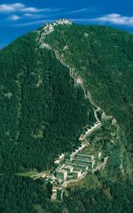 کوهپایه در ایتالیا 188x300 کوهپایه در ایتالیا