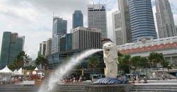 03b8dbfb5a9bac0d6569b5d6bb1f483a فرهنگ جالب مردم سنگاپور