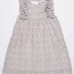 JamNewsImage13434325 150x150 گلچینی از شیک ترین مدل پیراهن های دخترانه