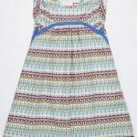 JamNewsImage13434361 150x150 گلچینی از شیک ترین مدل پیراهن های دخترانه