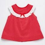 JamNewsImage13435251 150x150 گلچینی از شیک ترین مدل پیراهن های دخترانه