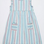 JamNewsImage13435362 150x150 گلچینی از شیک ترین مدل پیراهن های دخترانه