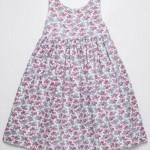 JamNewsImage13435685 150x150 گلچینی از شیک ترین مدل پیراهن های دخترانه