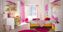 اتاق خواب از چه سنی اتاق خواب کودک را جدا کنیم؟