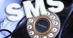 اس ام اس تلفن ثابت پیامک تلفن ثابت چیست و چگونه کار میکند؟