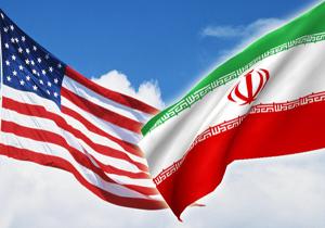 ایران و آمریکا چهقدر امکان وقوع جنگ بین ایران و آمریکا وجود دارد؟